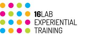 16Lab | Improvvisazione Teatrale | Bologna